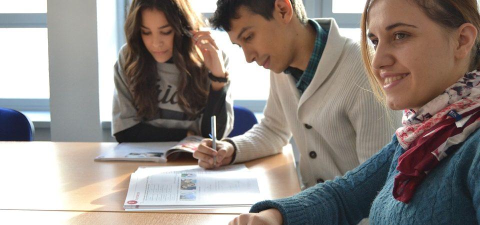 Estudiar en Sevilla. Residencia Universitaria en Sevilla. La Buhaira