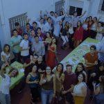 Eventos en Residencia Universitaria La Buhaira en Sevilla
