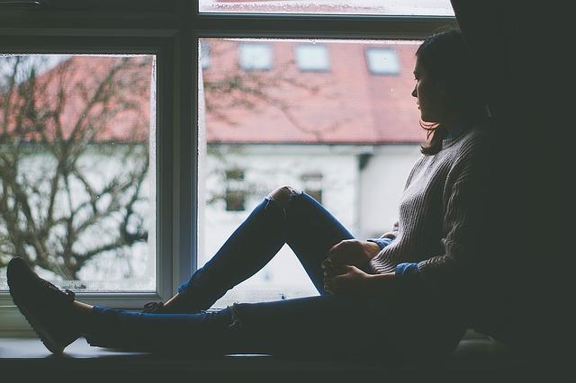 evitar la depresión post vacacional