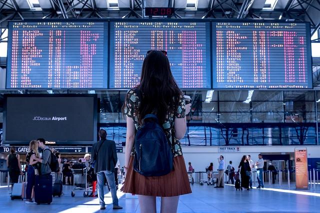 image preguntas frecuentes para estudiantes de turismo