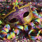 ideas disfraces carnaval 2020