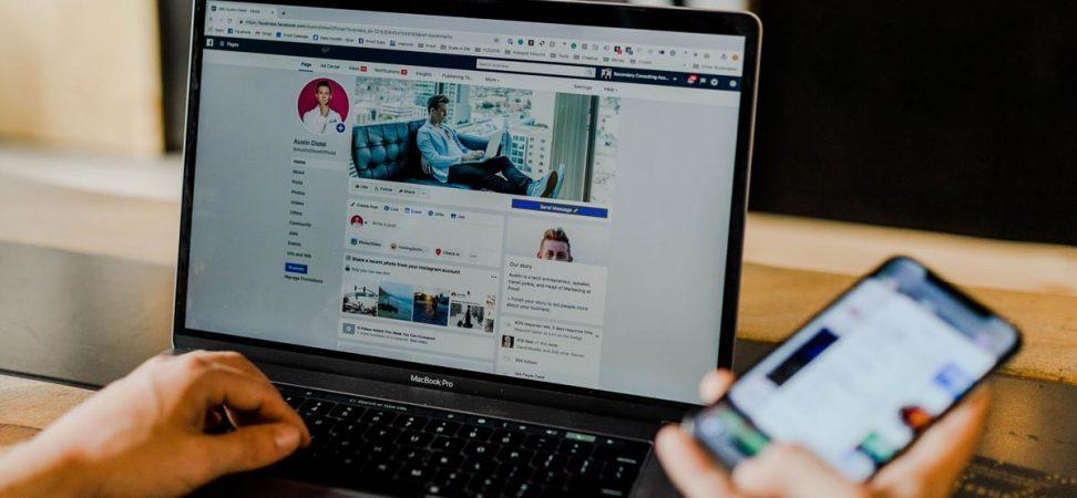 evitar la adicción a las redes sociales