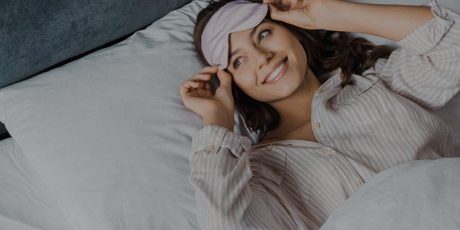 dormir mejora estado de ánimo