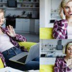 Consejos para asistir a una conferencia online