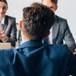 Habilidades que buscan las empresas