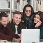 escoger residencia de estudiantes en Sevilla